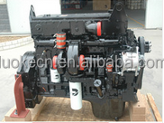 Dongfeng M11 diesel engine C300S20