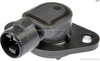 /product-gs/throttle-position-sensor-06164pm5a02-for-honda-60265036364.html