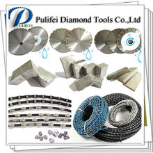Diamond Stone Cutting And Polishing Tools Granite Cutting Saw Blade Tool Parts Diamond Marble And Granite Cutting Tools