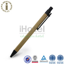 Custom Professional Gift Ballpoint Pen Brands for Free Sample
