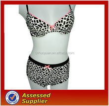 ladies underwear sexy bra and panty new design hot sexy girls bra sets photos sexy girl panty bra