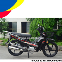 110cc most popular cheapest motor from factory in selling