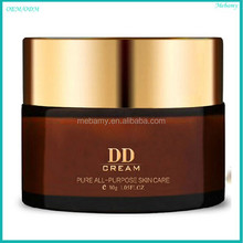 Whitening Compact Dd Foundation Cream SPF 30 Cosmetics