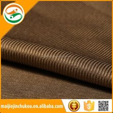 100 Polyester Suede Fabric,Wholesale Cheap Bonded/bronzed/embroidered/flocking/solid Dyed Faux Suede For Sofa/shoe