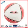 Machine Stitched Football balls futsal