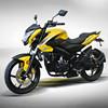 racing bike 300cc 250CC 200cc motocicleta lifan engine
