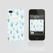 LANGUO factory offer for mobile phone protection shell,mobile phone cover model:HYJK3-335