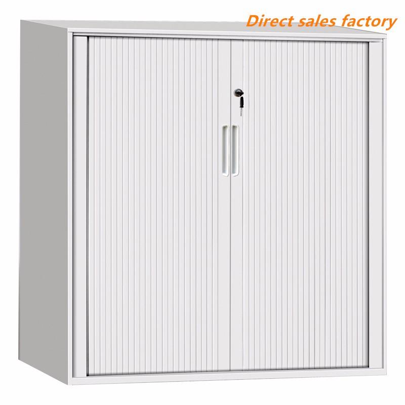 abs profil pour portes pvc en plastique cuisine armoire volet roulant porte classeur tiroir id. Black Bedroom Furniture Sets. Home Design Ideas
