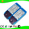 Gold supplier 12v led triac driver dimmable driver 12v led power supply