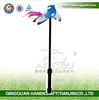 Best Price Wholesale Da Bird Cat Toy & Funny Cat Feather Toy