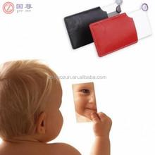 Vintage Design Flower Stainless Steel Mirror Portable Mirror Pocket Handbag Cosmetic Makeup Mirror