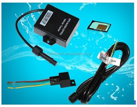 2015 top selling micro gps tracking device for car truck taxi heavy equipment with free software system