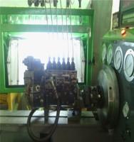 Best price Bosch diesel fuel injection pump auto diagnostic scanner