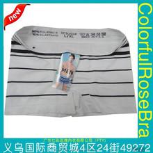women's panties/women panties/womens pantys 100 polyester boxer shorts