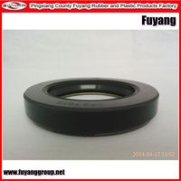 oil seal for rexroth hydraulic pump tcn/TCV Axis Oil Seal