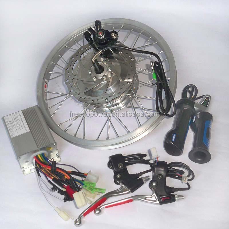 48v 500w Electric Car Bicycle Battery Pack Ebike