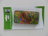 fascinating thaumaturgic mobile phone case
