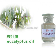 Top eucalyputs oil pictures,price,source and use