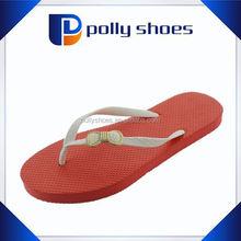 Verschiedenen modell sexy flip-flop sandalen für frauen mit diamanten individuelles logo