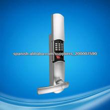 ZKS-L2 Seguridad Superior Oficina de Bloqueo de la Puerta