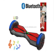 New products Hit the market! Most Popular in USA self balancing scooter 2 wheels