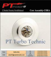 K03 turbo 53039880003 53039880006 53039880015 038145701A recondition kits for Audi A3 Skoda VW Bora Golf IV 1.9 TDI car parts
