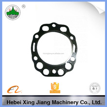 Auto Parts for Ford Ranger 2012- Cylinder Head Gasket