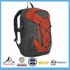 Sports Backpack Fashionable Backpack For Boys Most Promotional Bag With Different Color