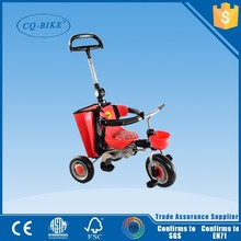 super quality great material professional supplier baby tricycle price