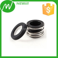 Durable Rubber Parts, Silicone Cover O Ring