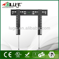 Wall mount bracket desk mount for 23-46 inch all kinds of TV set
