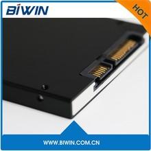 """Biwin Full Range 16GB-1TB 2.5""""SATA MLC SATA3 SSD Hard Drive"""