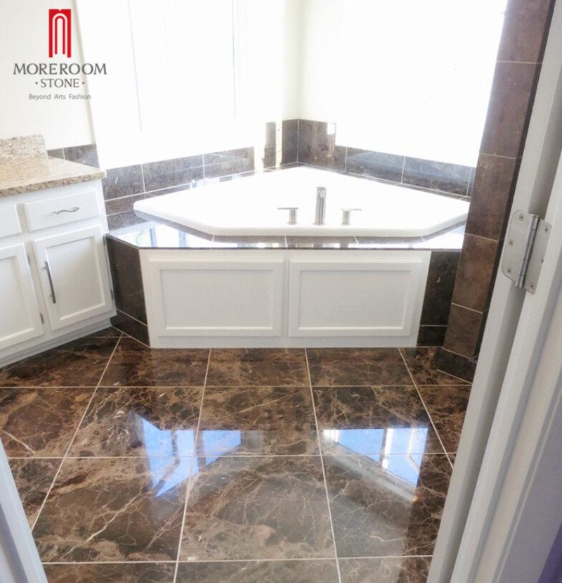 dark emperador marble bathroom 1_.jpg