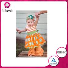 hotselling 100% cotton kids clothes 2015 kids dance clothes clothes kids