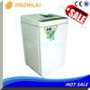 industrial washing machine for sport shoe used in school or laundry shop
