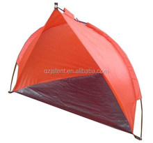 Fishing Sunshade user-friendly cheap folding tent