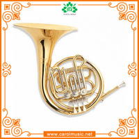 FH008 Toy Pocket French Horn