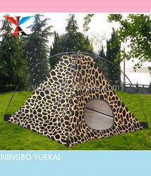 dog house pet shelter
