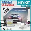 Design antique car hid xenon conversion kit with trade assurance