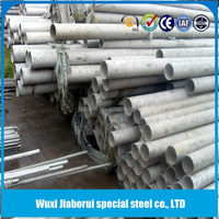 Best selling 2507 2205 201/304/ 304l/316/316l stainless steel pipe,stainless steel seamless pipe