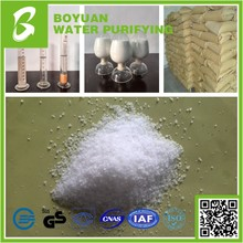 The Best Copolymerization Polyacrylamide for coal