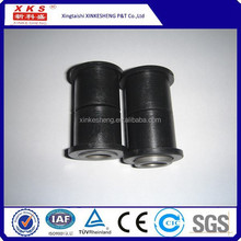 ball bushing / square bushing / auto bushing