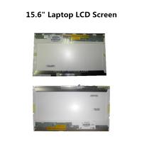 "16"" LED Laptop LCD Screen LTN160AT06-U03"