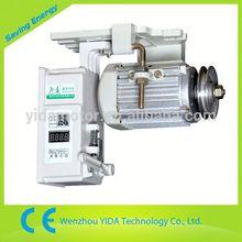 Chine TOP qualité moteur à vitesse variable 12 v