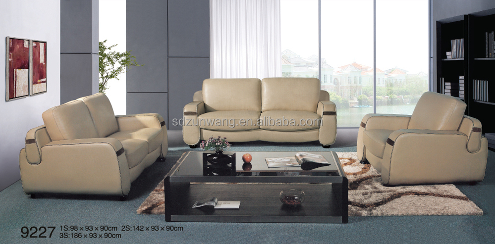 Modern Living Room Furniture Teak Wood Sofa Set Designs Buy Teak Wood Sofa