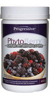 more than 20 kinds of north America berries concentrate powder made in canada