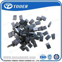 ISO9000 certificate ballpoint tip in tungsten carbide