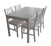 Cheap dining room set ding room table and chairs