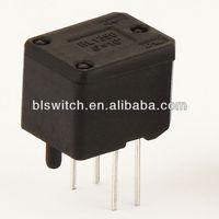 BL1350 12V 7degree Waterproof Motion sensor switch ,Sensor Switch for Electric Iron
