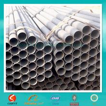 Inner Welding Hollow Section Tube For Construction